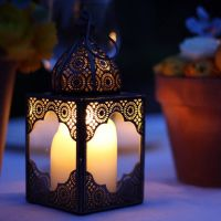 Moroccan Lantern | Moroccan, Lights and Candle lanterns