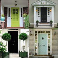 doors-front-door-ideas-for-brick-homes-front-door-ideas ...