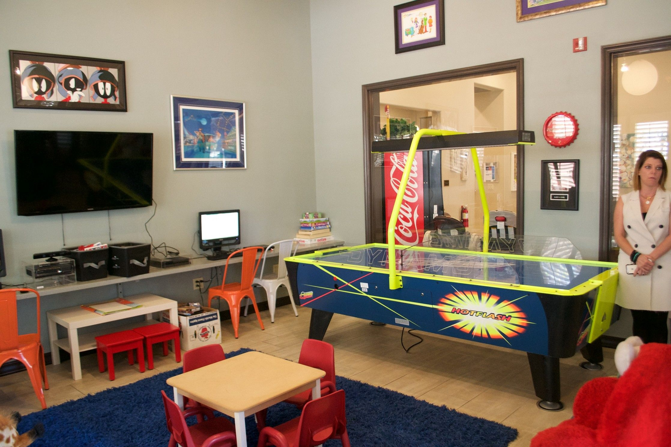17 Most Popular Video Game Room Ideas [Feel the Awesome