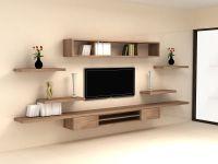 wall hung tv cabinet 1 | mozaik furniture | Pinterest | Tv ...
