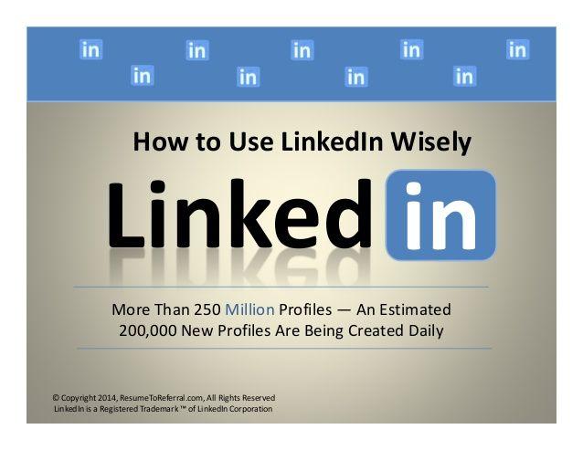 linkedin resumes search 25 unique linkedin search ideas on