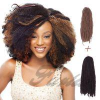 Aliexpress.com : Buy Best Hairstyles Long Beauty Hair ...