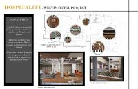 delectable interior design portfolio   Competition ...