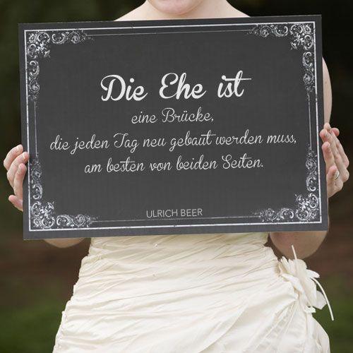 Hochzeitszitate Inspiration Für Glückwuschkarten