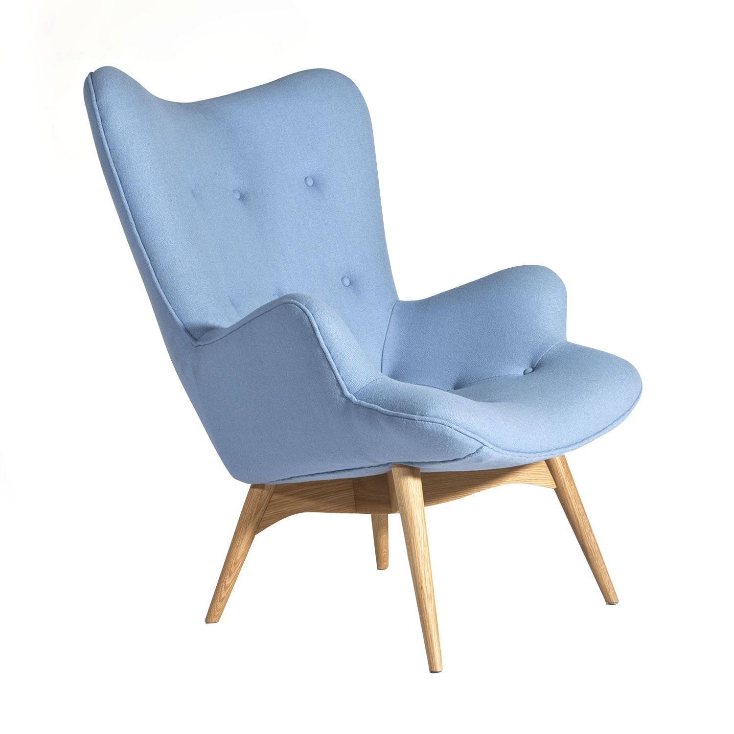 Sillones Butacas Diseño Butacas Contour Google Search Chairs Pinterest