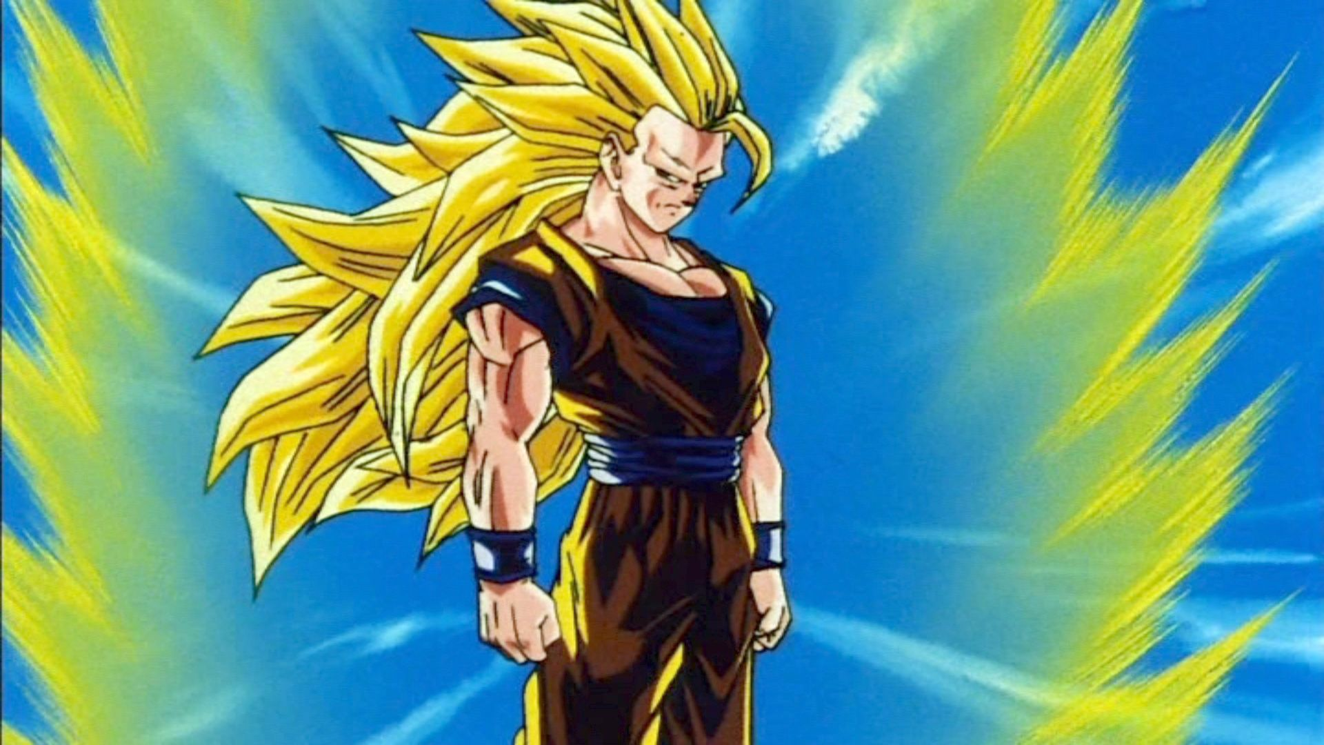 Dbz 1080p Wallpaper Best Dbz Quotes Download Moving Dbz Wallpapers Gallery