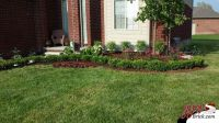 Simple Landscaping Ideas for Your Home in Rochester Hills ...