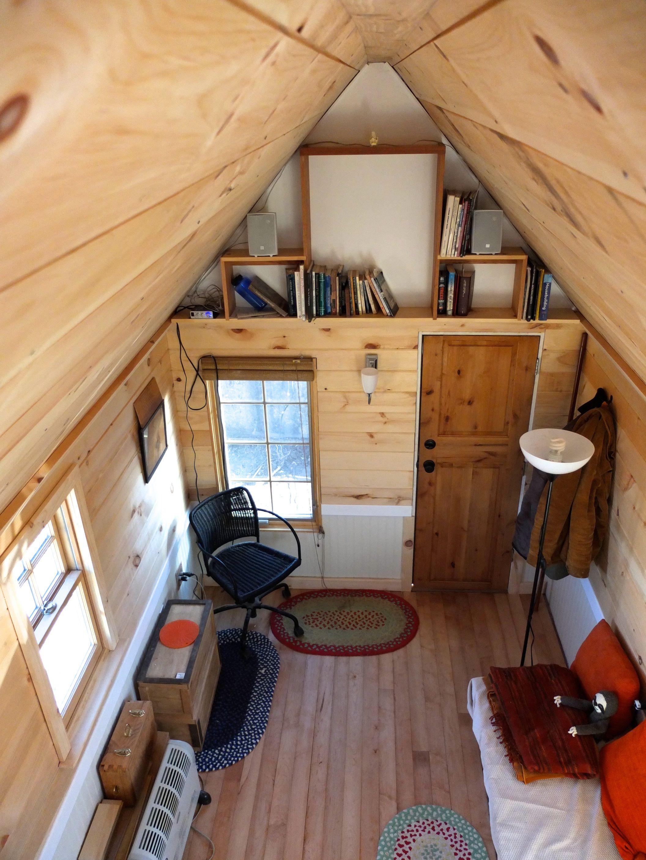 1000 ideas about building a tiny house on pinterest tiny
