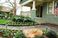 southwest landscaping ideas | Landscaping Ideas for Small ...