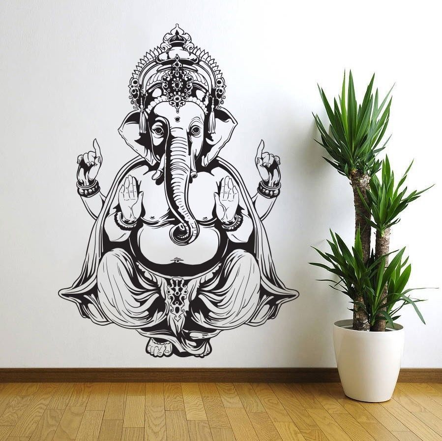 sticker for walls india download