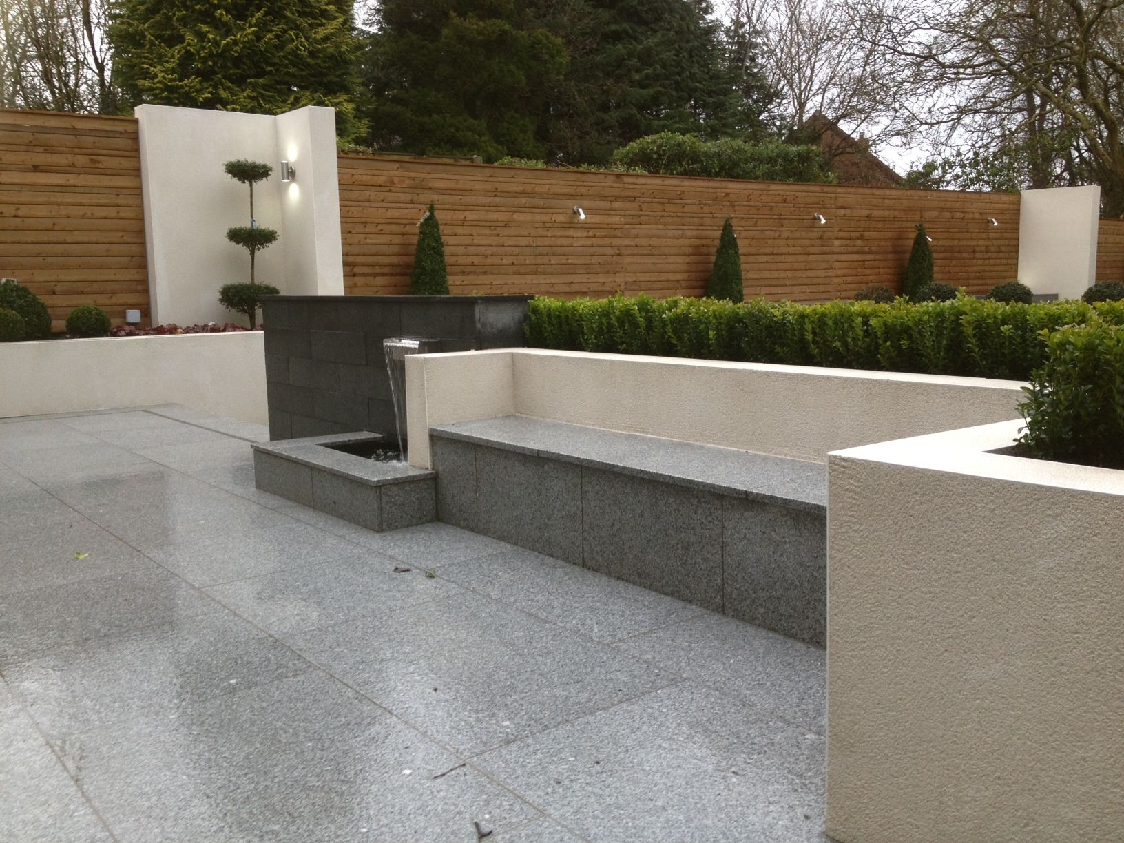 Natural Stone Paving Slabs Stone Tiles Online Indian