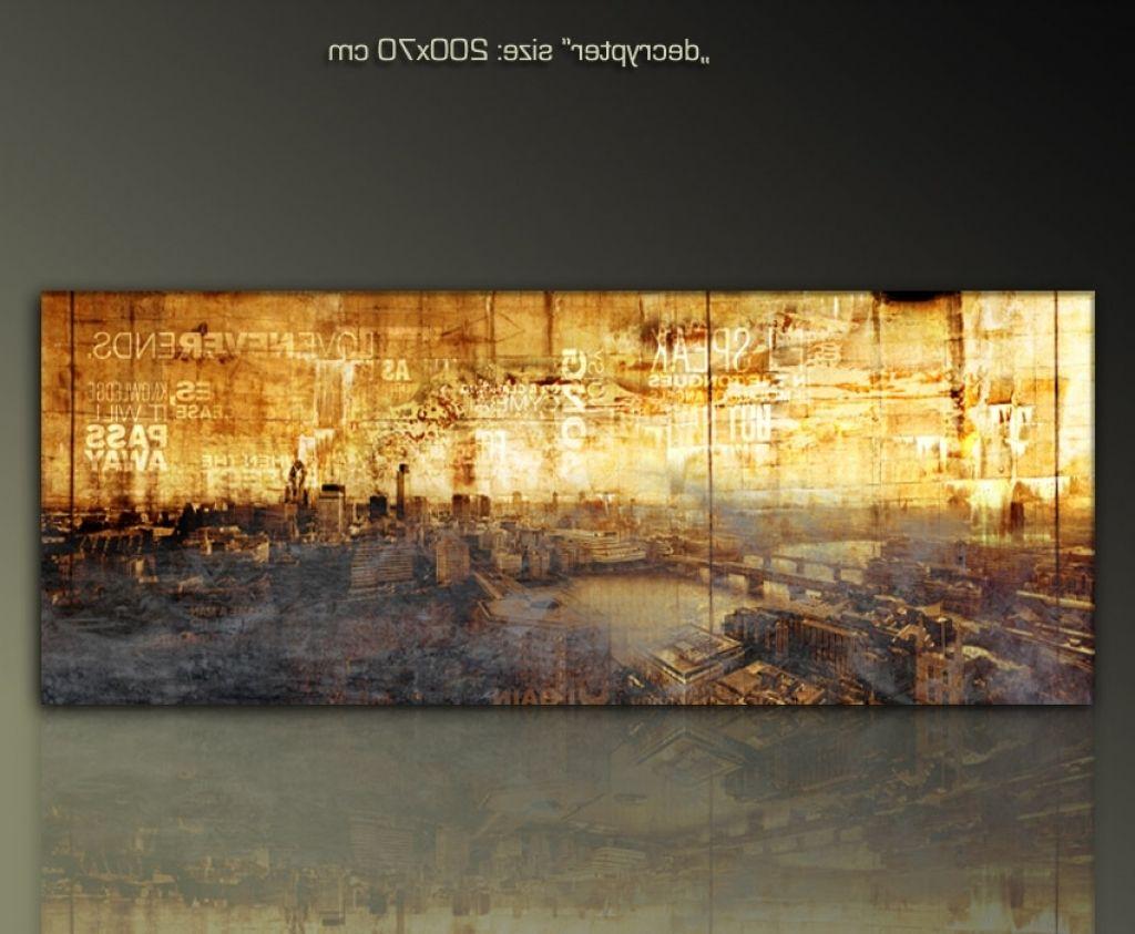 Moderne Wandbilder Amazon