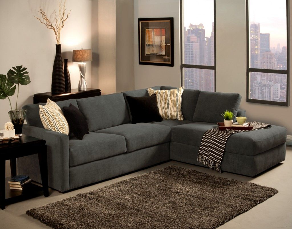 L Shape Sofa Set Designs In Hyderabad Grey L Shaped Sofa Chaise Lounge Sofa Complete Beige And