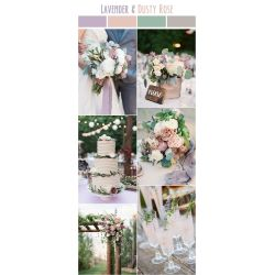 State Vibrant Spring Wedding Color Inspirations Spring Wedding Vibrant Spring Wedding Color Inspirations Spring Wedding Springweddings Weddings Soft Soft