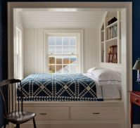Best 25+ Very small bedroom ideas on Pinterest | Small ...