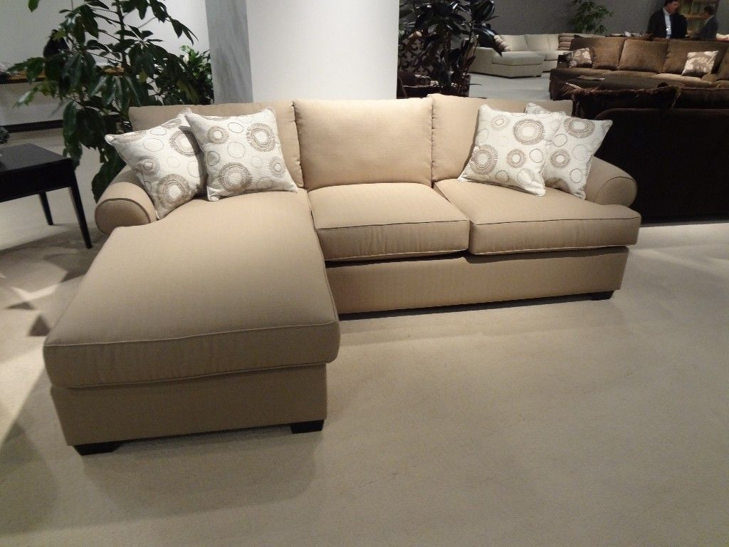 Beautiful Sofas Furniture Beautiful Cream Sectional Sofa Bed Design With