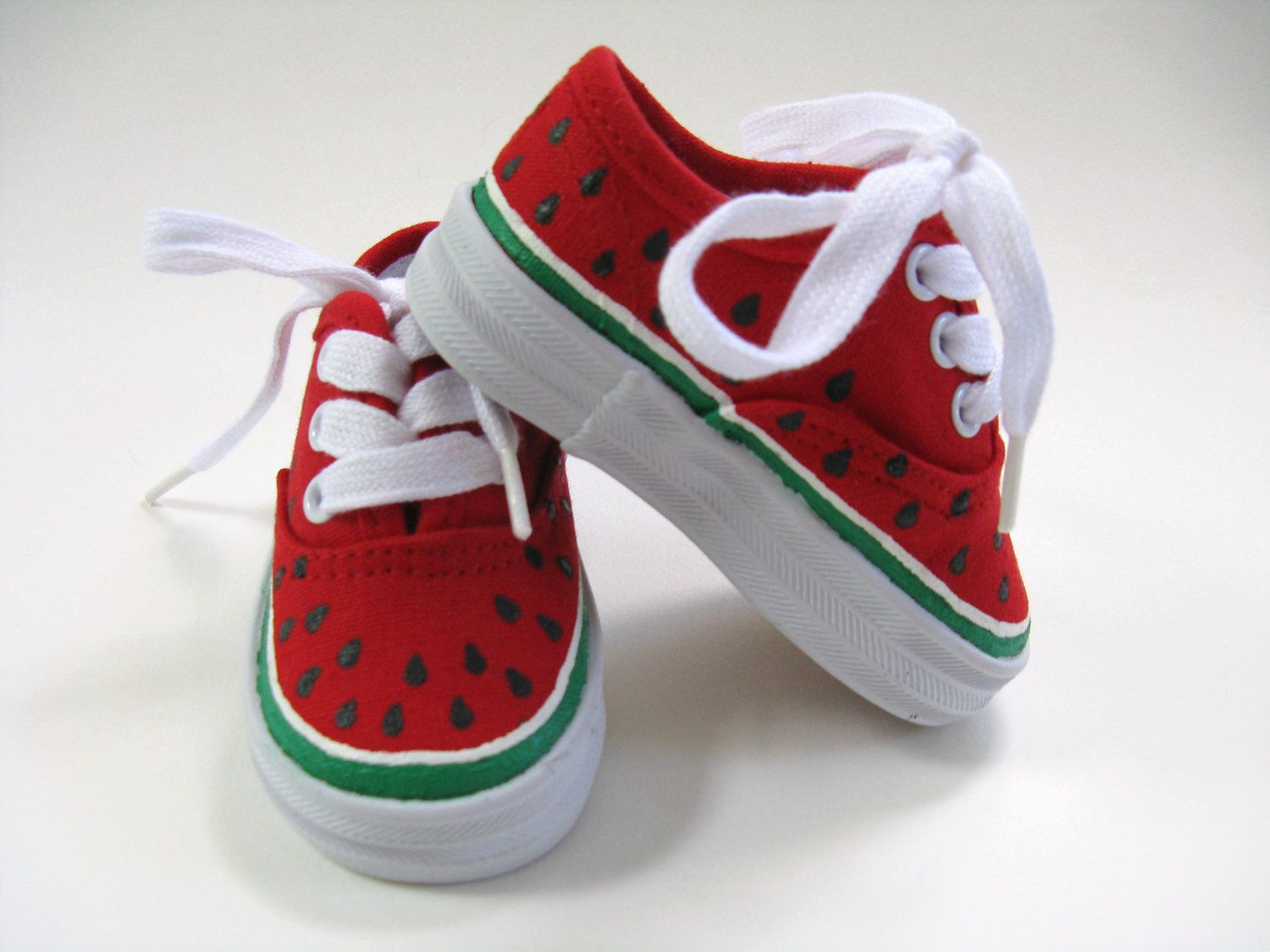 Newborn Shoes Vans Newborn Baby Vans Shoes Sale Off48 Discounts