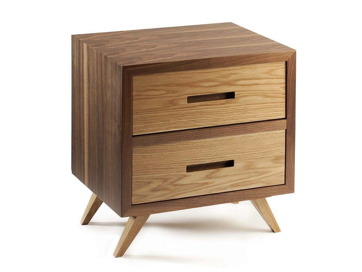 Bedside Table Designs Marvelous Bedside Table Designs Square Wooden Bedside