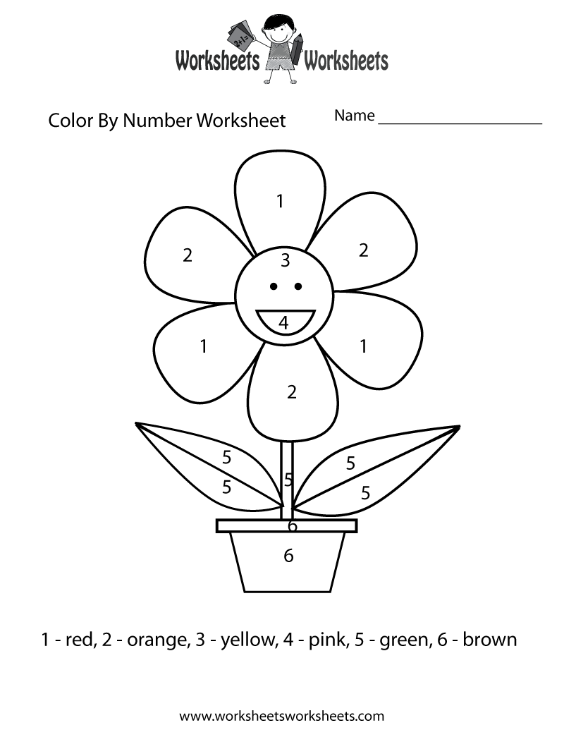 Free coloring pages for reading - Color Sheets Reading Download Color Reading Worksheets