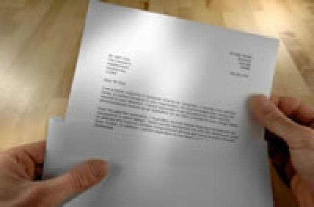 Etiquette Rules to Quit Your Job With Class Resignation letter - writing effective letters for job searching