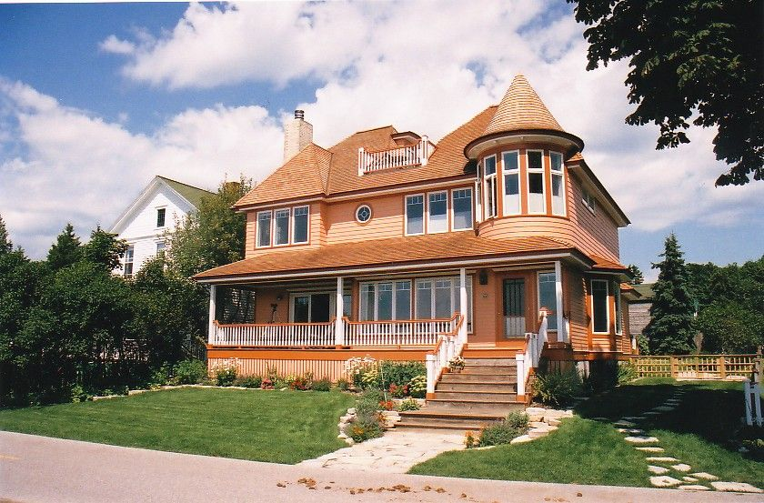 Beautiful Houses Pictures. Cheap Beautiful Houses Inside Amazing