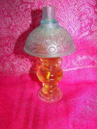 Most Valuable Avon Bottles | ... rare-collectible-avon ...