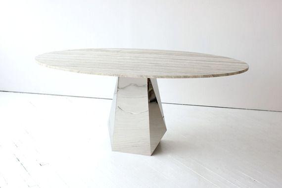 Vitra Guéridon en bois signé Jean Prouvé Une sélection de la - design esstisch marmor tokujin yoshioka