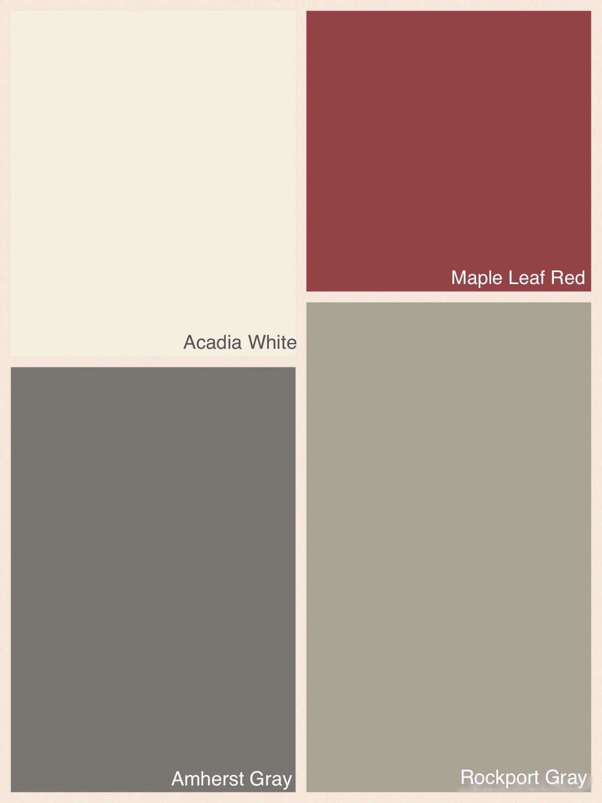 Rockport gray hc 105 paint benjamin moore rockport gray paint color - Gray Exterior Paint Amherst Gray Hc Benjamin Moore Colours For Exterior Of House Main Colour Download