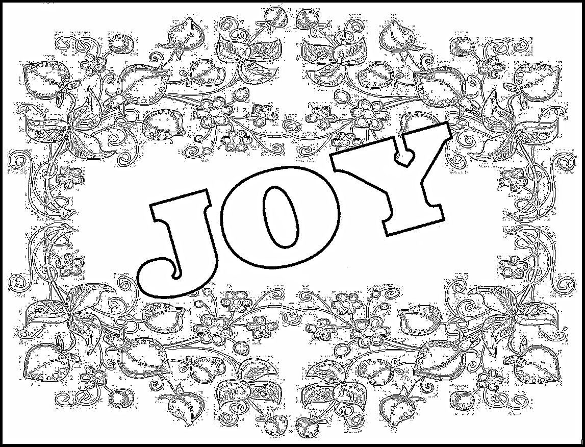 christian images in my treasure box bible pictures auto electricalnew year u0026 39 s coloring pages