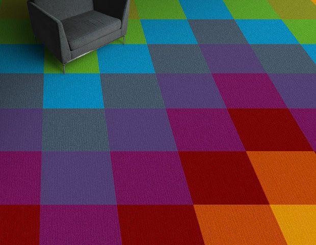 Carpet Tiles Carpet Tiles Carpet Tiles With Carpet Tiles