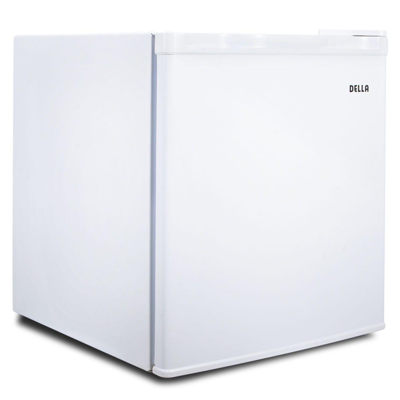 Small Stand Up Freezer 1 1 Cu Ft Upright Compact Freezer White Energy Saving Home Office