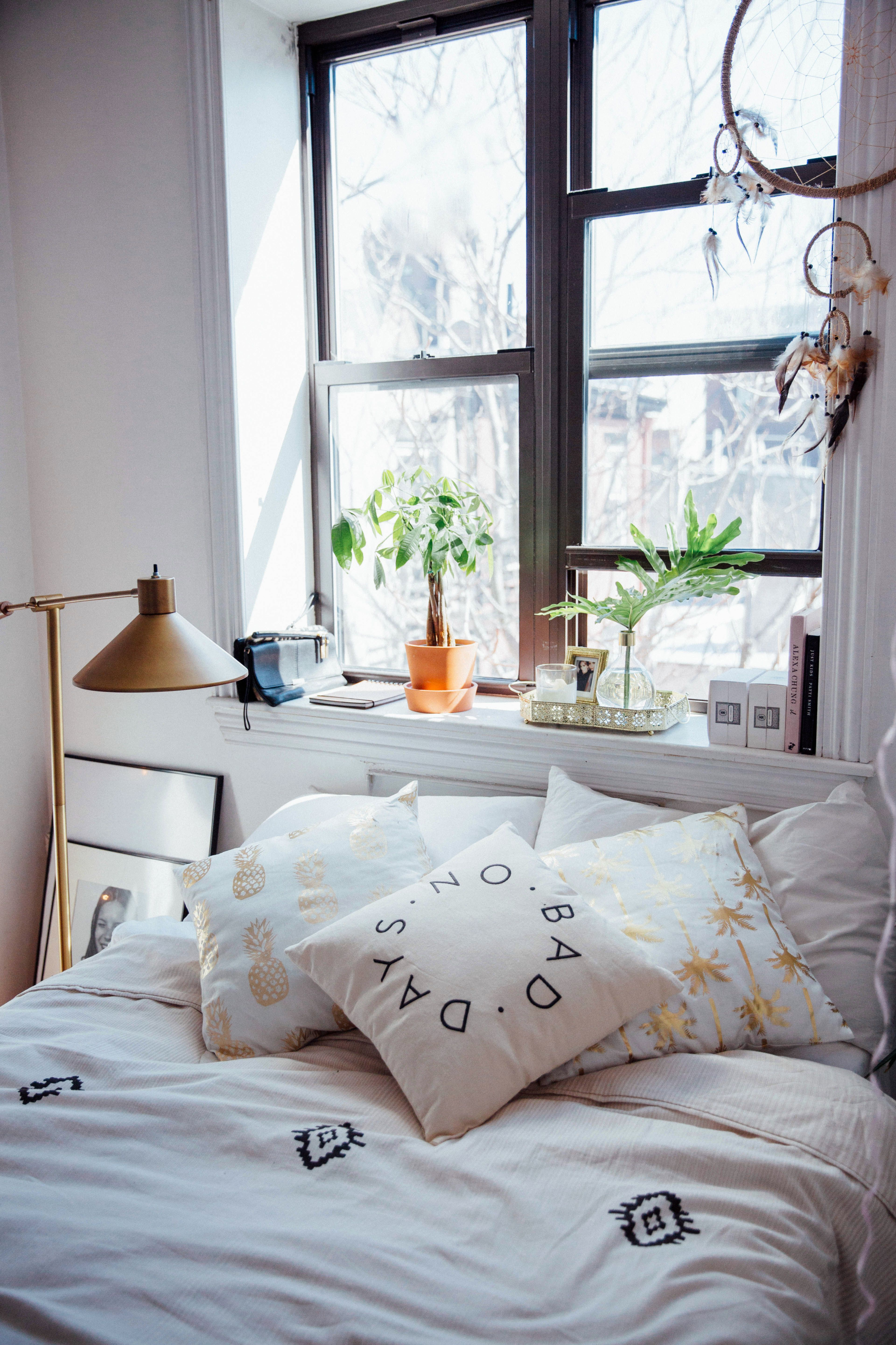 Bedroom Ideas Urban Outfitters Urban Outfitters Blog About A Space Viktoria Dahlberg