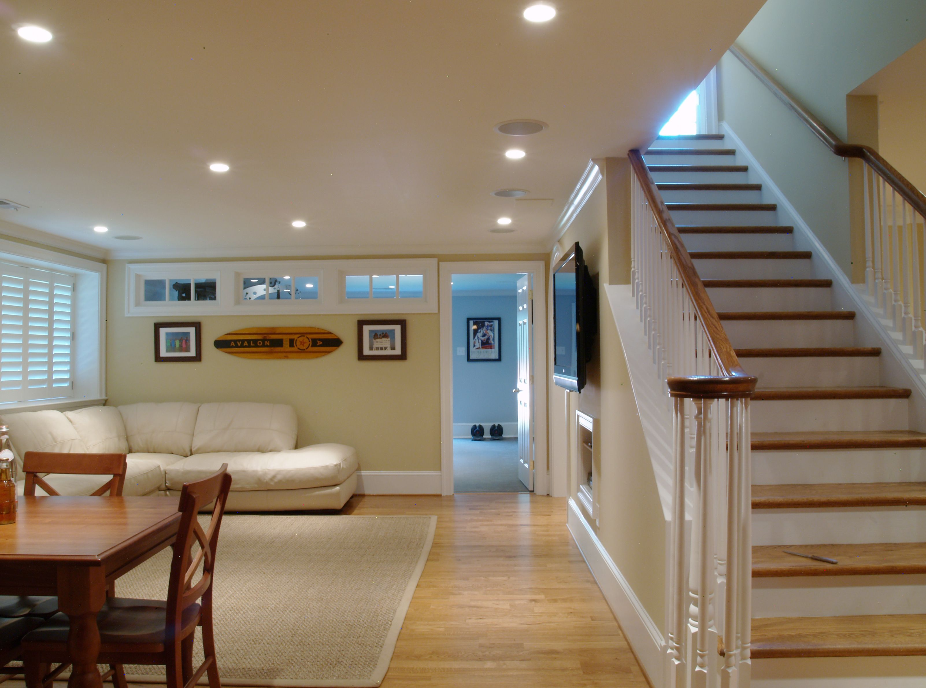 Small Basement Design Ideas Incredible Finished Basement Within Small Finished