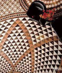#SICIS #Mosaic #Tile | SICIS Cosmati Mosaic Collection ...