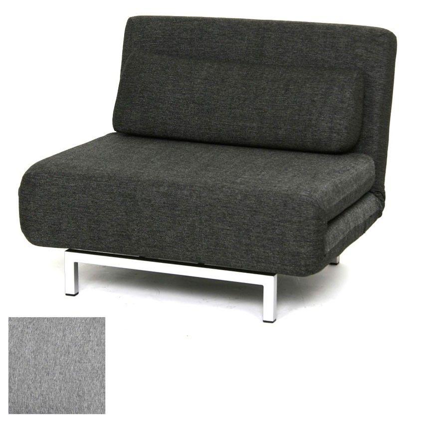 Ursa Single Sofabed