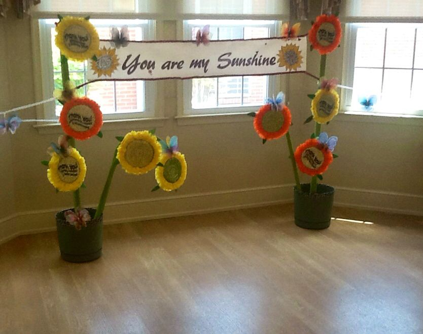 Marketing ideas for nursing homes - Home ideas - nursing home activity ideas