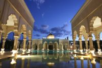 Related Keywords & Suggestions for Moroccan Palace