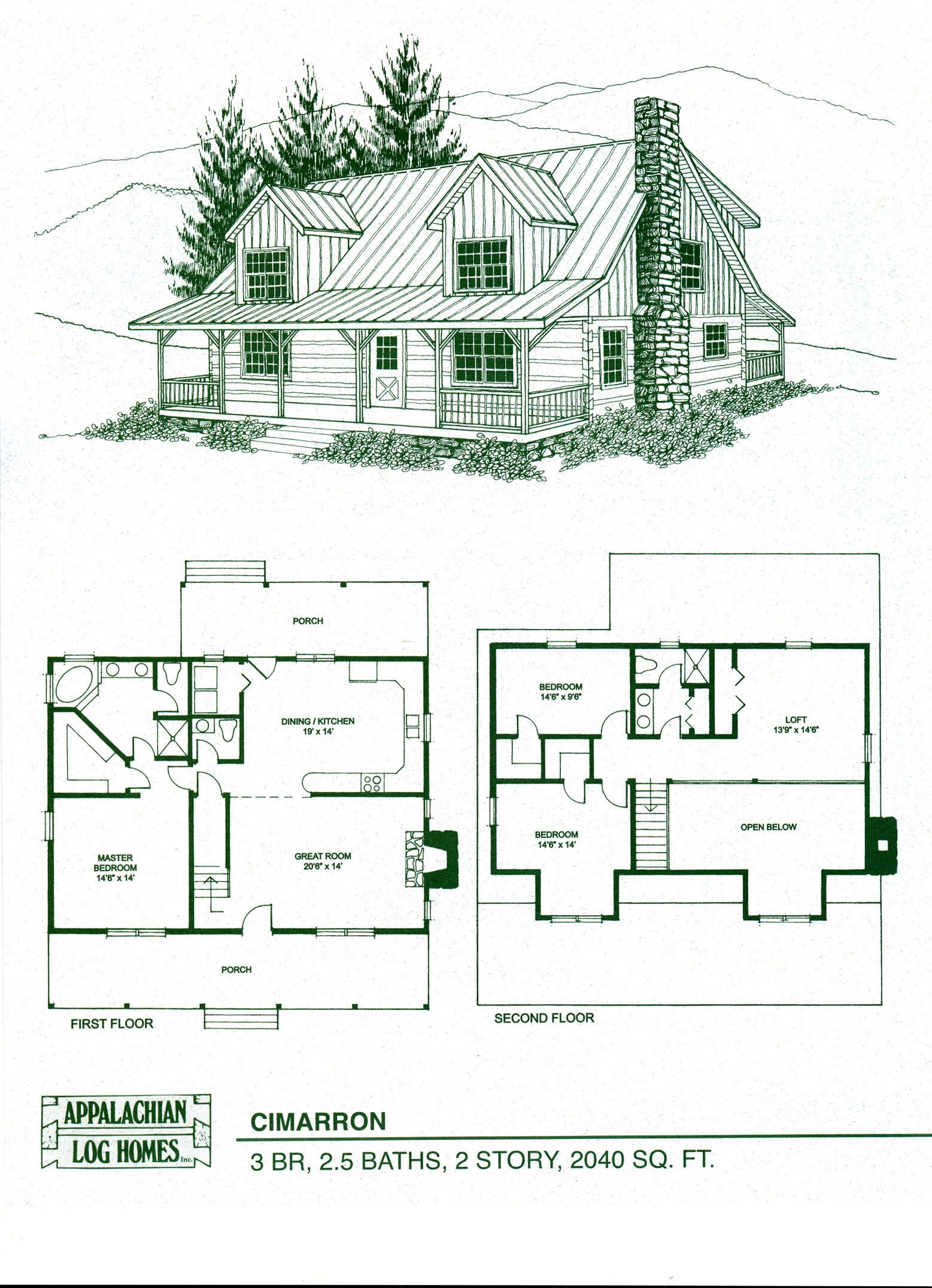 One Room Cabin Kits One Bedroom Log Cabin Plans With Loft House Design And Decorating