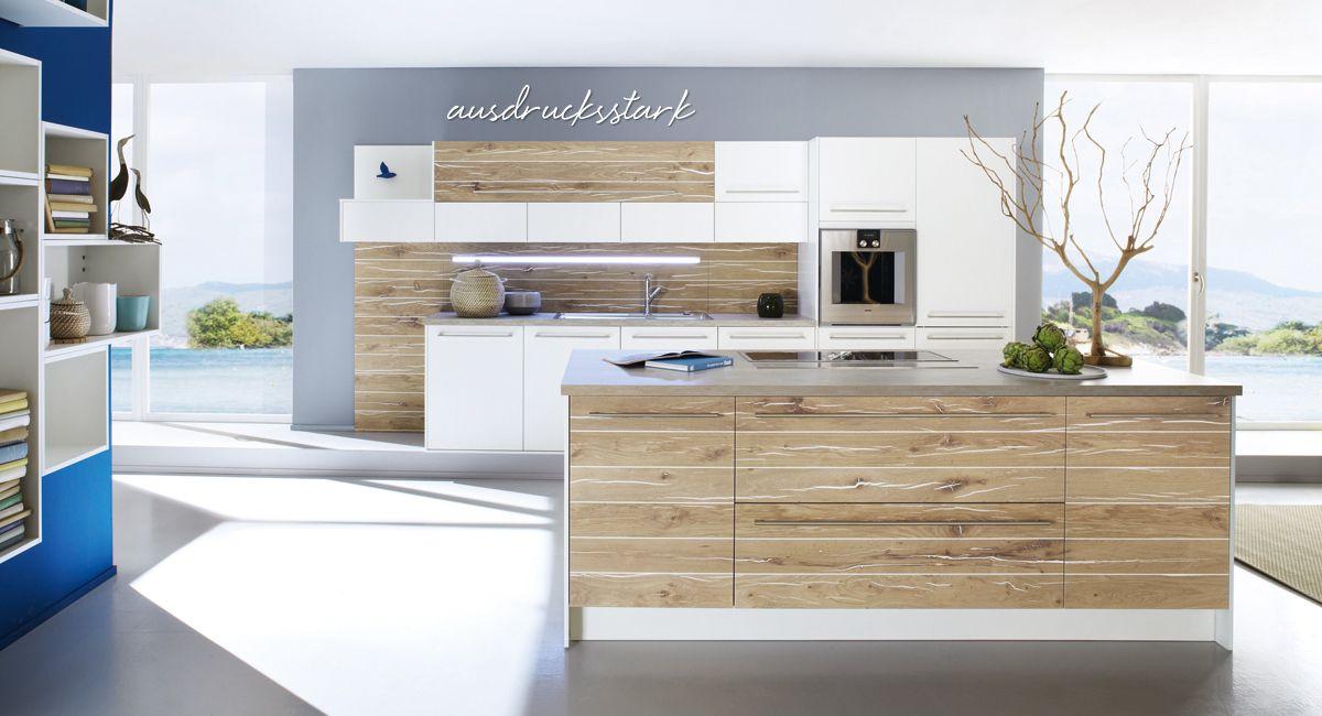 Weisse Kueche Holz Modern Design Villawebinfo   Kuchen Kollektion Arthesi  Design