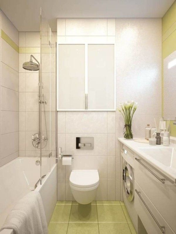 ideas astounding small bathroom ideas without tub with floating - small bathroom ideas with tub