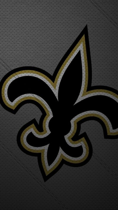 New Orleans Saints. Who Dat. | Free Mobile Phone Wallpapers | Pinterest | Saints, Saints ...