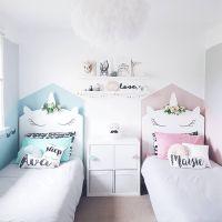 25+ unique Unicorn bed ideas on Pinterest