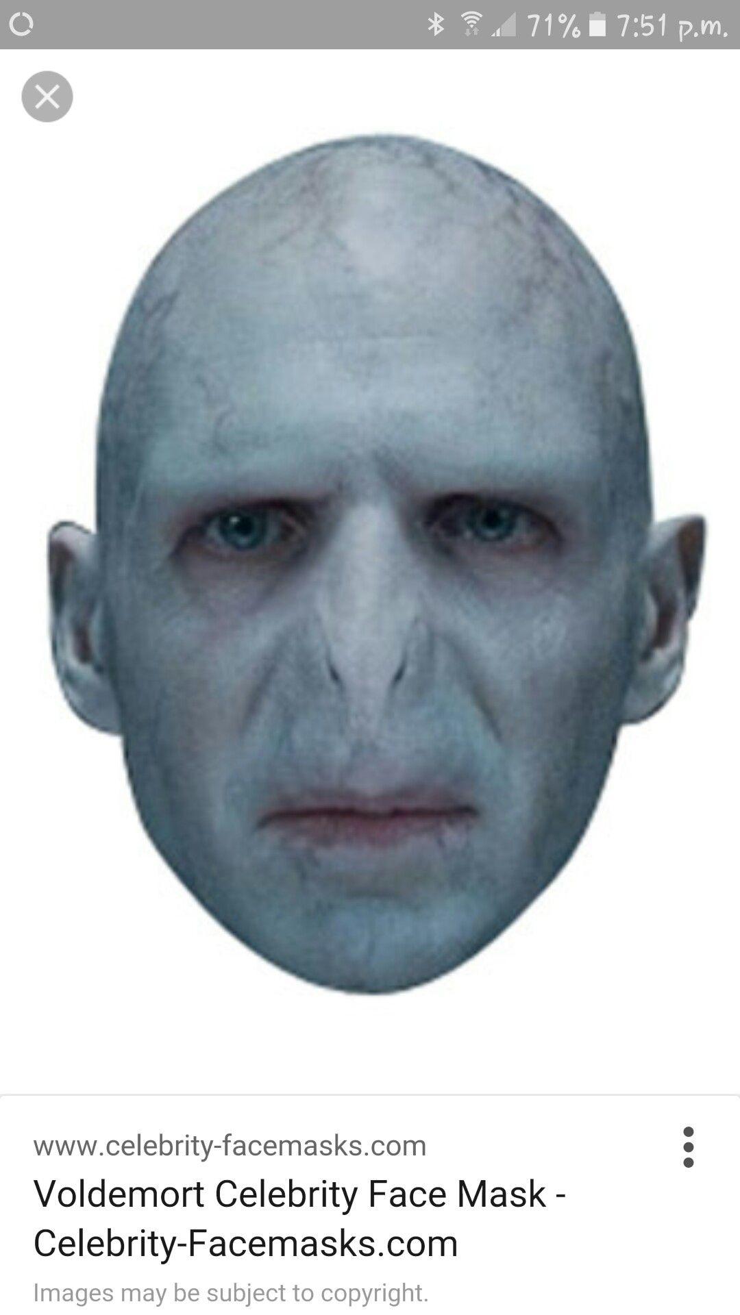 Voldemort Iphone Wallpaper Voldemort Face Halloween Pinterest Voldemort