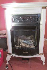Charmglow vent free fireplace propane | Home: Fireplaces ...