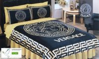 versace bedding set - 28 images - versace bedspread set ...