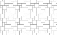 Tile French Pattern Layout | Joy Studio Design Gallery ...