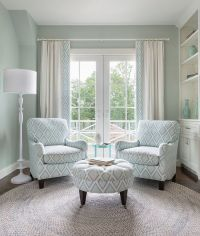 6 Amazing Bedroom Chairs For Small Spaces | Chambray ...