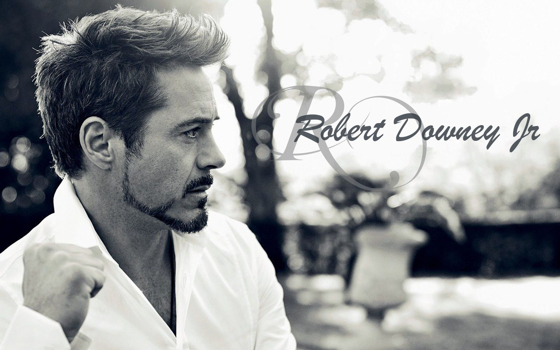 Robert downey jr hd images get free top quality robert downey jr hd images for