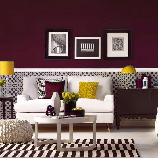 40 Cozy Living Room Decorating Ideas Chameleons, Room and Living - cozy living room colors