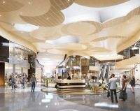 mall of scandinavia stockholm - Google Search ...